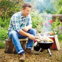 Jamie Oliver BBQ