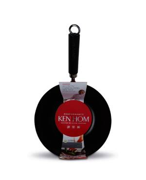 Ken Hom mini wok 20 cm, řada Performance